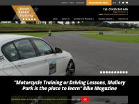circuitbasedtraining.co.uk