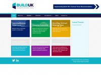builduk.org