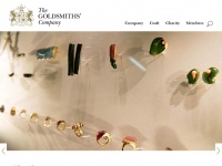 thegoldsmiths.co.uk