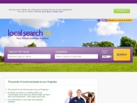 localsearch24.co.uk