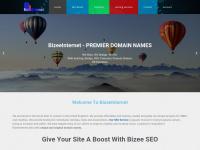bizeeinternet.co.uk
