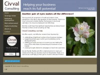 civvalconsulting.co.uk