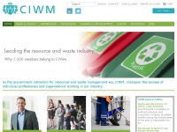 ciwm.co.uk