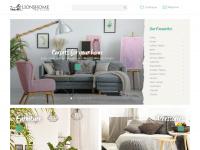 lionshome.co.uk