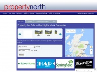 property-north.co.uk