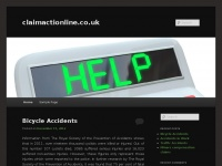 claimactionline.co.uk
