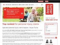 claims-personalinjury.co.uk