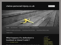 claims-personal-injury.co.uk