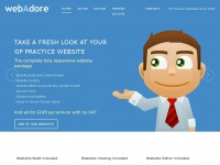 webadore.co.uk