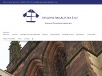 maloneassociatesltd.co.uk