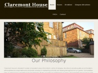 claremont-guesthouse.co.uk