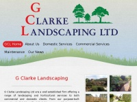 clarkelandscape.co.uk