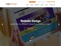 Logicdesign.co.uk