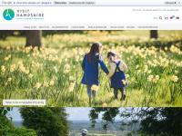 visit-hampshire.co.uk