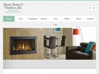 classicroomsandfireplaces.co.uk