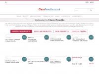 classpencils.co.uk