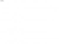 mobilesplease.co.uk