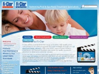 fi-clor.co.uk