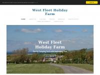 westfleetholidays.co.uk