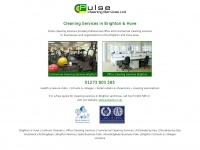 cleaning-services-brighton.co.uk