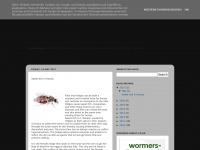 wormers-direct.blogspot.com