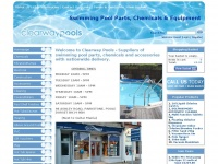 clearwaypools.co.uk