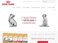 royalcanin.co.uk