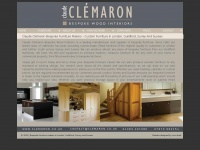 clemaron.co.uk