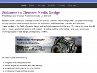 clementmediadesign.co.uk