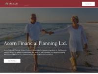 acornfp.co.uk