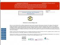 acorns-lettings.co.uk