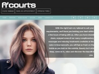 acourts.co.uk
