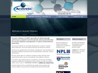 acousticpolymers.co.uk