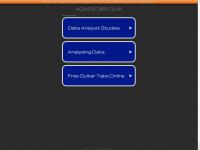 acoustictabs.co.uk