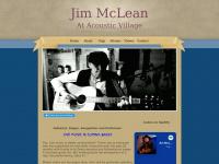 acousticvillage.co.uk