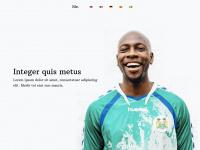 acpcltd.co.uk