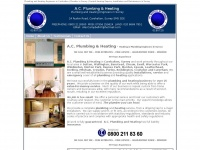 acplumbingandheating.org.uk