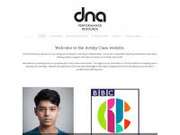 actingclass.co.uk