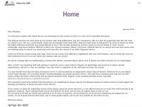 actionasd.org.uk