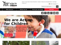 actionforchildren.org.uk