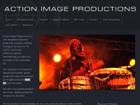 actionimageproductions.co.uk