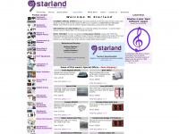 actionmusic.co.uk