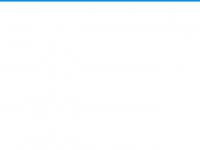active-electronics.co.uk