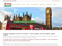 active-learning.co.uk