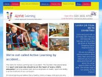 active-learn.co.uk