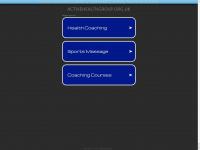 activehealthgroup.org.uk