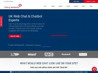 click4assistance.co.uk