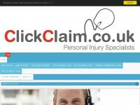clickclaim.co.uk