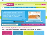 clicksubmit.co.uk