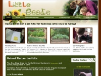 littleseeds.co.uk